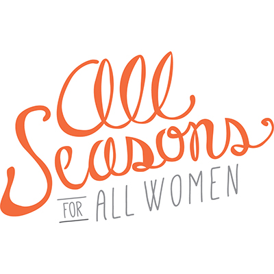 All Seasons for All Women